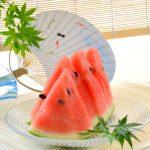 Fotolia_86478564_S