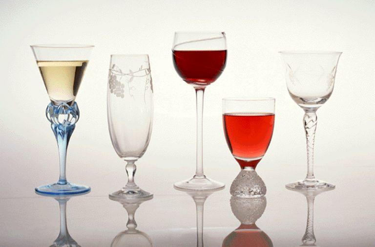 ctrl_alcohol_000