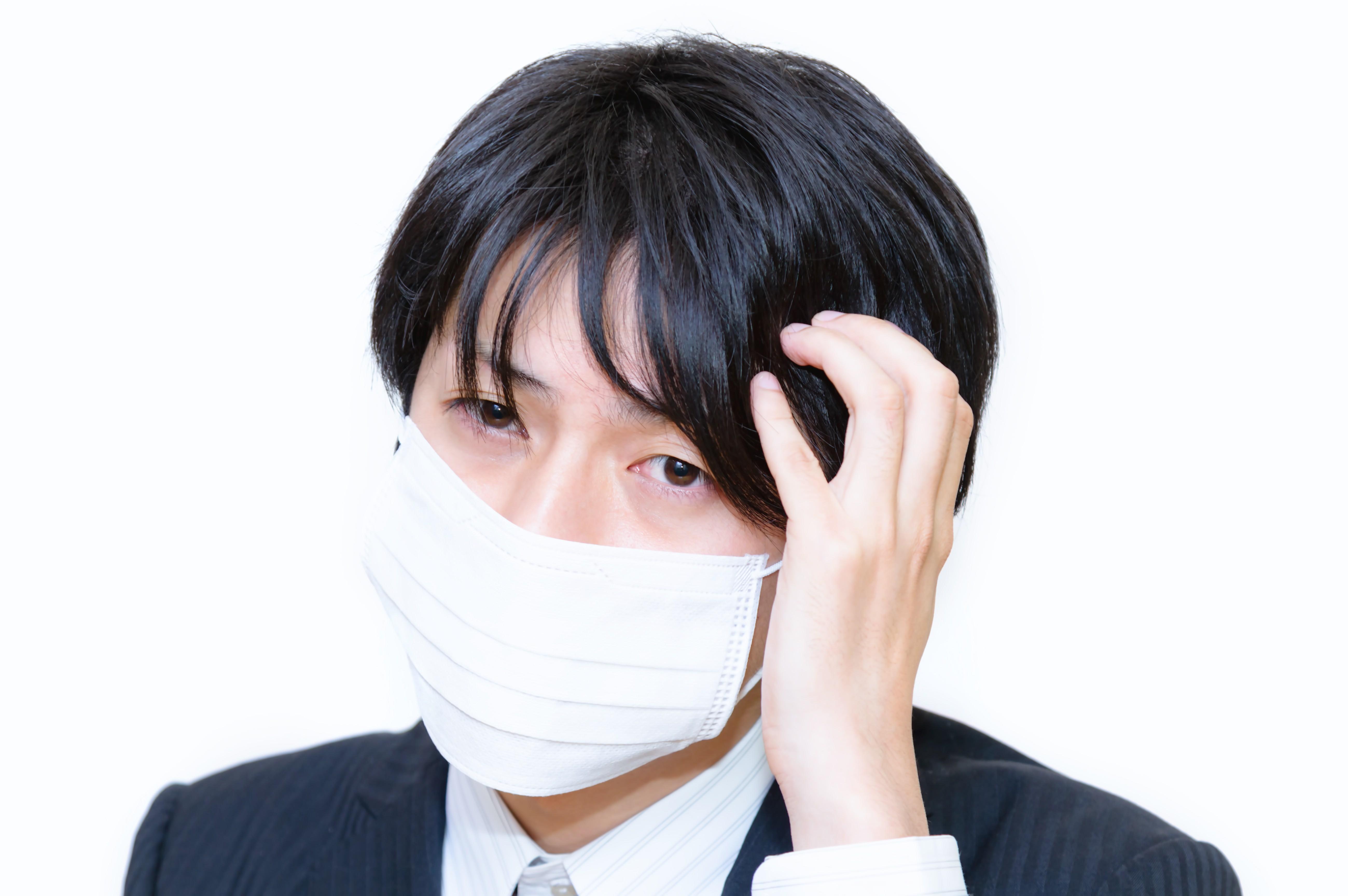 PAK24_kazehiitakamoshirenai1343